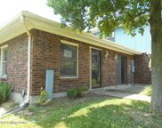 3114 Meadowside Ct, Louisville image