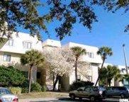 171 Beach Club Villa  Club, Fripp Island image