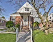 36-34 218th St, Bayside image
