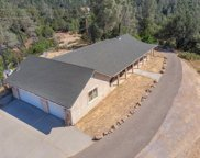 15020 Bear Mountain, Redding image