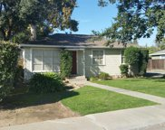955 Thornton Way, San Jose image