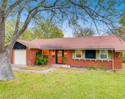 8515 New Hampshire Drive, Austin image