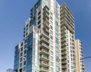 850 Beech Unit #209, Downtown image