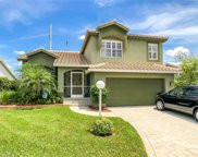 12811 Eagle Pointe CIR, Fort Myers image