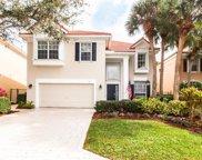 21 Princewood Lane, Palm Beach Gardens image