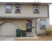 11007 W 90th, Overland Park image
