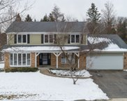 301 Chatelaine Court, Willowbrook image