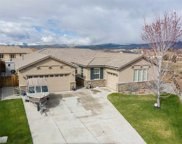 7257 Borealis Ct., Sparks image