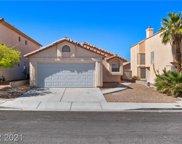 8344 Granite Peak Court, Las Vegas image