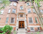 625 West Barry Avenue Unit 1A, Chicago image