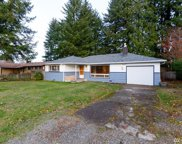 6112 Janet Dr SW, Tumwater image