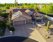 2745 N 164th Avenue, Goodyear image