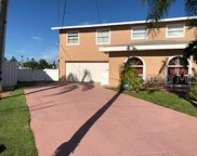 16139 4th Street E, Redington Beach image