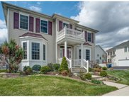 15 Susannah Drive, Chesterfield image