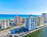 1400 S Ocean Dr Unit #202, Hollywood image