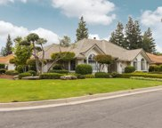 1687 W Spruce, Fresno image