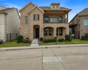 2460 Cathedral Drive, Richardson image
