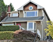 3025 26th Ave W, Seattle image