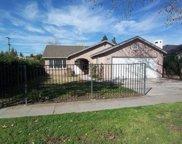 3031 E Weldon, Fresno image