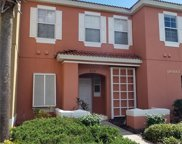 8551 Bay Lilly Loop, Kissimmee image