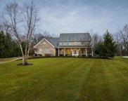 7738 Clear Creek Court, Blacklick image