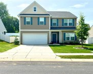 2533 Courtland  Drive, Clover image