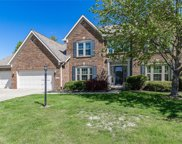 9176 Pointe Court, Fishers image