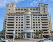 2000 N Ocean Blvd Unit 1116, Myrtle Beach image