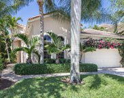 101 Andalusia Way, Palm Beach Gardens image