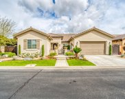 1571 N Empire, Clovis image