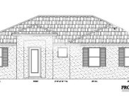17380 Knight Dr, Fort Myers image