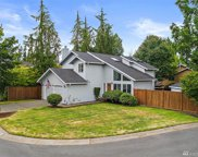 2428 182nd Place SE, Bothell image
