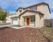 43744 Amazon Street, Hemet image
