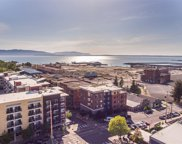 1015 Railroad Ave Unit 101-2, Bellingham image