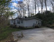 400  Dream View Drive, Mills River image