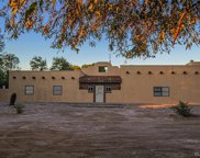 1865 E Poplar  Drive, Mohave Valley image