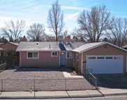 961 Armstrong, Carson City image