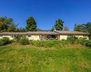 3069     Doyne Road, Pasadena image