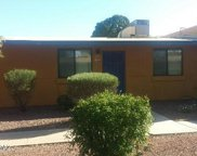 350 N Silverbell Unit #32, Tucson image