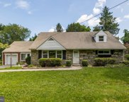 3827 Providence Rd, Newtown Square image