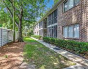 513 38th Ave. N Unit 203, Myrtle Beach image