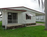 2820 Breezewood DR, North Fort Myers image