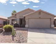 2269 E 39th Avenue, Apache Junction image
