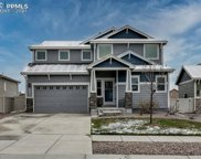 7709 Kiana Drive, Colorado Springs image