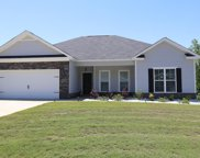 4505 Raleigh Drive, Grovetown image