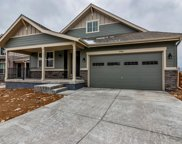 19140 West 92nd Drive, Arvada image