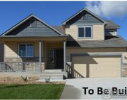 8482 16th St, Greeley image