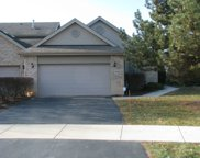 14130 Sterling Drive, Orland Park image