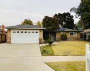 5853 E Dakota, Fresno image