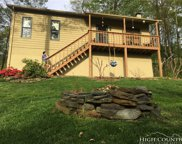 460 Harley Perry Road, Zionville image